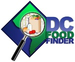 dc food finder