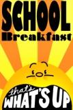 dc school breakfast logo
