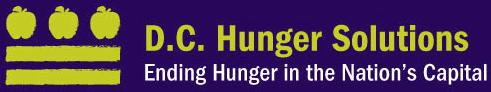 DCHS Logo
